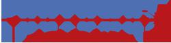 Protoway Logo
